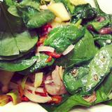 warm-mushroom-salad-(v,-gf)