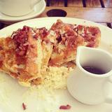 georgia-grits-n-bits-waffle