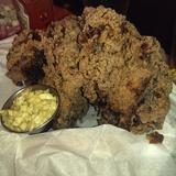 buttermilk-fried-chicken