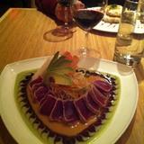 seared-big-eye-tuna