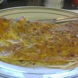 the-omelette