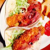 crispy-catfish-tacos