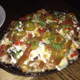 carne-nacho