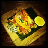 salmon-ceviche-taco