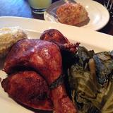 cracklin-chicken