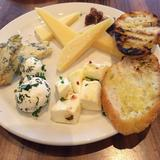 fromage-antipasto