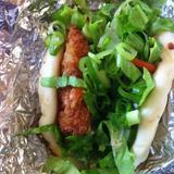 crispy-chicken-bun