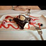 crespelle-di-cioccolato