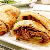 onion-pancake-wrapped-w/-beef