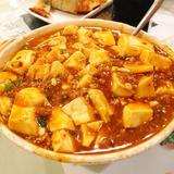ma-po-tofu-w/-minced-pork