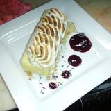 lemon-meringue-tart