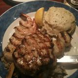 wood-grilled-scallops,-shrimp-and-chicken