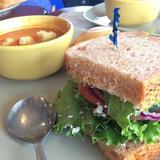 mediterranean-veggie-sandwich