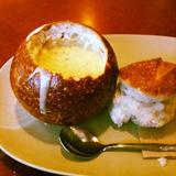 sourdough-bread-bowl-soup-bundle