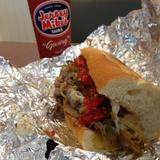 #43-chipotle-cheese-steak-sub