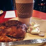 cinnamon-crunch-bagel
