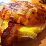 bacon,-egg-&-cheese-on-asiago-cheese-bagel