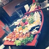 kyoto-miki-sushi-boats