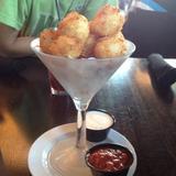 Haydens Grill und Bar