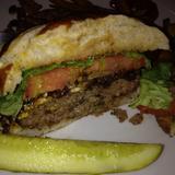 the-burger