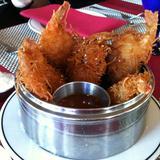 coconut-crusted-prawns