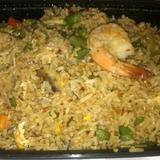 basil-fried-rice