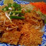 phad-thai-noodles
