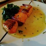 salmon-shish-kebab