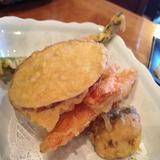 vegetable-tempura