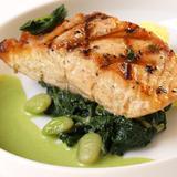 great-seafood-food-on-menu