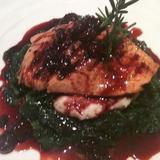 red-velvet-salmon