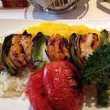 chicken-shish-kebab