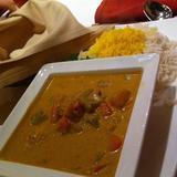 chicken-curry