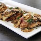 pollo-madeira-our-house-favorite