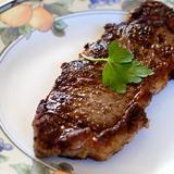 n-y-steak