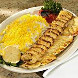 chicken-soltani