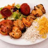 boneless-chicken-kebab