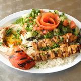 chcken-shish-kebab