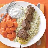 boneless-lamb-kebab