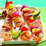 shrimp-kebab