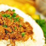 special-persian-stew