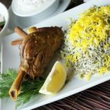 baghali-polo-with-lamb-shank