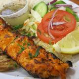 chicken-koobidesh-kebab