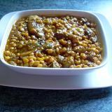 gheimeh-bademjoon-stew