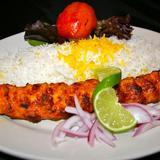 chicken-koobideh-sandwich