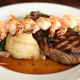 n-y-steak-and-prawns