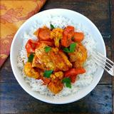 chicken-curry-stew