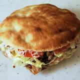 koobideh-kebab-sandwich