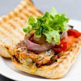 boneless-chicken-kebab-sandwich