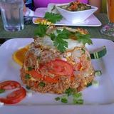 crab-fried-rice